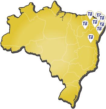mapa_TB
